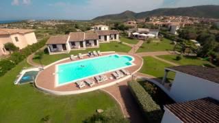 Hotel Budoni - Sa Prata - Sardegna 2015