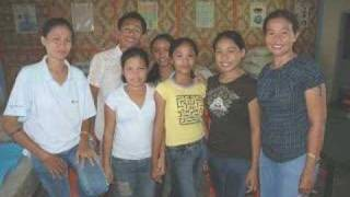Real World English in Non-formal Education - Philippines