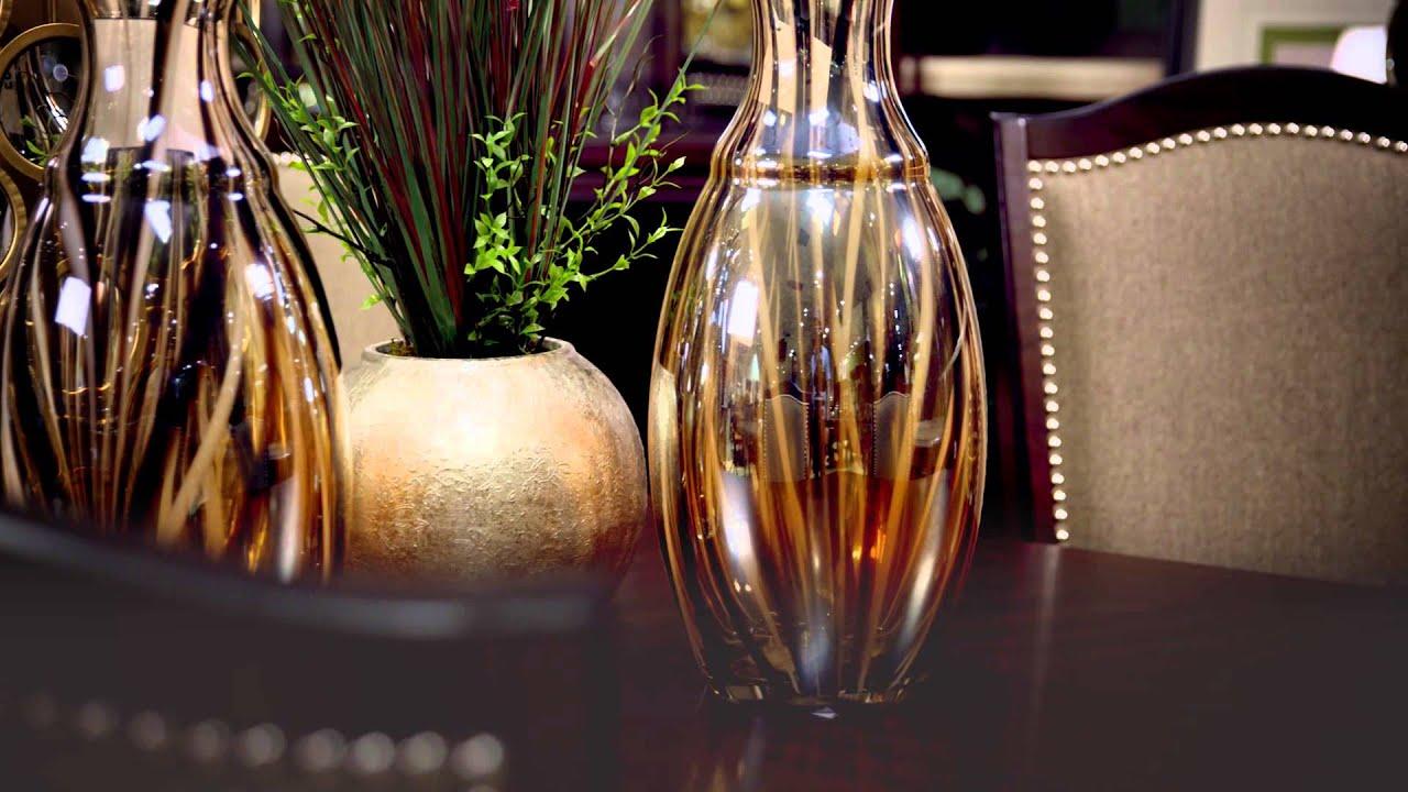 Steinhafels Furniture & Mattress Now Open in Oak Creek