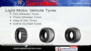 agricultural tractor front tyres by superking manufacturers tyre pvt ltd new delhi