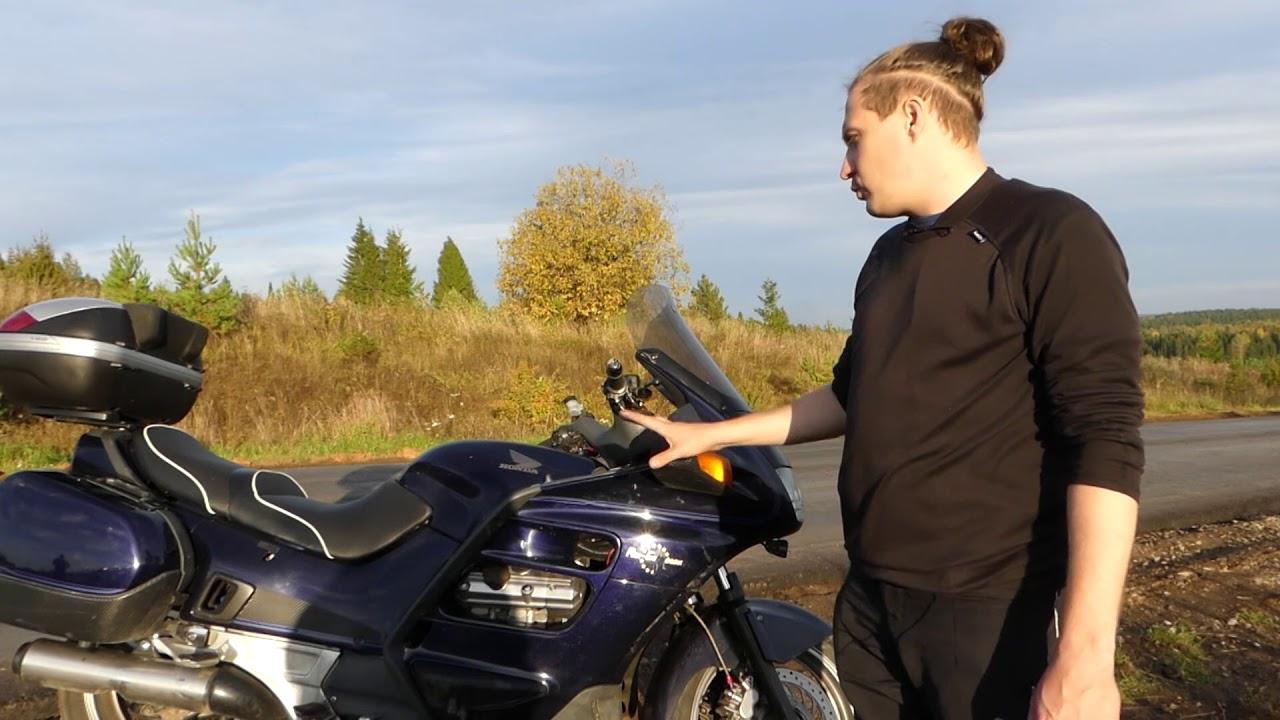 На сайте авто. Ру всегда можно купить honda pc 800 по невысокой стоимости. В нашем каталоге более 13 828 мотоциклов. Продажа honda pc 800.