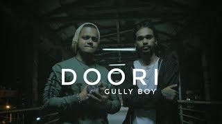 Doori | Gully Boy | Ranveer Singh | Alia Bhatt | Jimmy Khuman | FT. ShotGun Shaggy