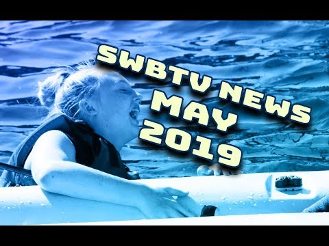 Download SWBTV News May 2019
