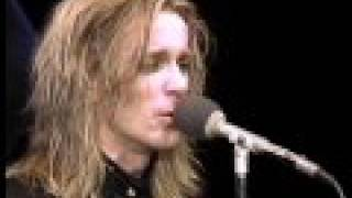 Ghost Town - Houston Astrodome 1989 - Cheap Trick