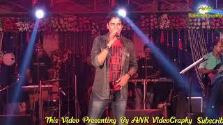 tomar dekha naire singing by betikram band