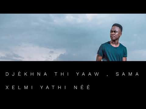 Bril Fight 4 - Titeulnama (prod by Bril)[official Lyrics]