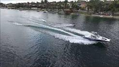 14501 SW 136 PL Miami FL 33186 - Three Lakes FL Home for Sale