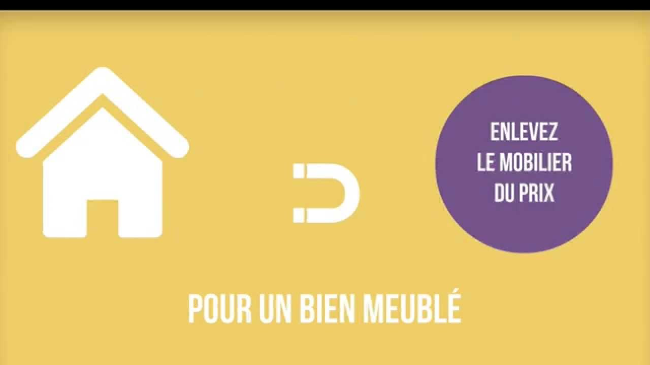 10 conseils pour r duire le co t de son cr dit immobilier youtube. Black Bedroom Furniture Sets. Home Design Ideas
