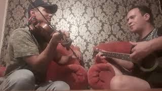 Turkmen gitara - Men ölsem ( Myrat Isangulyyew )