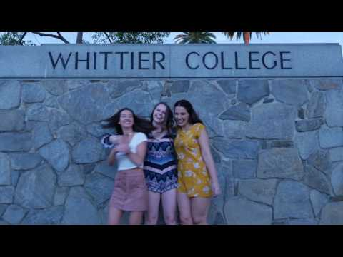 Athenian Recruitment Video 2016