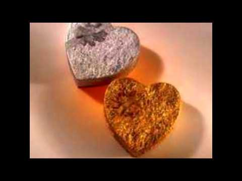 REAL LOST LOVE SPELL CASTERS **27717547192 *** IN ..germiston,botswana
