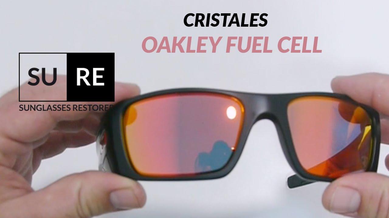 precio de micas oakley