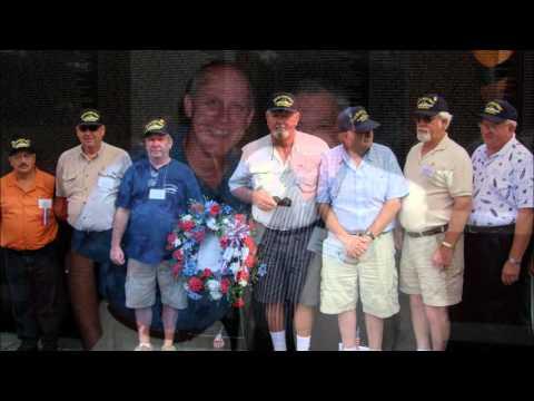 USS WILLIAM V. PRATT Reunions