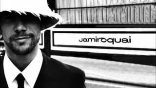 JAMIROQUAI || MUSIC OF THE MIND (REMASTERED) [Acid Jazz]