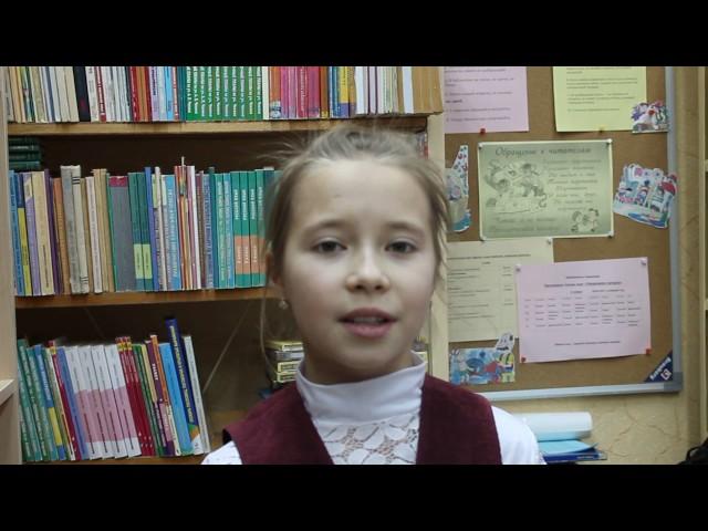Изображение предпросмотра прочтения – ВикторияМиндиярова читает произведение «Красные гвоздики» (Асеева Ирина)