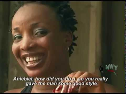 Download Ekaettee Season 1 - Latest Nigerian Nollywood Calabar Movie [English Subtitle]
