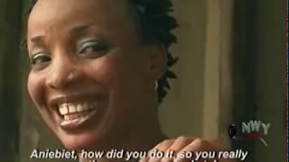 Ekaettee Season 1 - Latest Nigerian Nollywood Calabar Movie [English Subtitle]