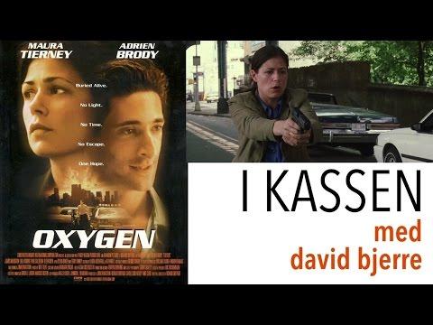 I Kassen #195: Oxygen (1999)