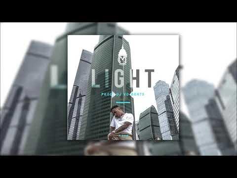 "Light Type Beat 2018 ""Capital Clico"" [Prod. Dj XD Beats]"