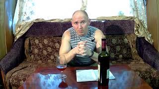 польза и вред домашнего вина  мнение винодела