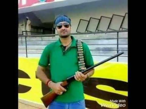 Gangster Daljit Bhana ਜੇਲ੍ਹ 'ਚੋਂ ਹੋਣ ਲੱਗਾ ਸੀ ਫਰਾਰ!