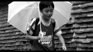 Belief -Promotion Film- FUJIO YAMAMOTO