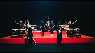 桜men(Sakuramen) / 桜花繚乱(OUKARYOURAN)MUSIC VIDEO