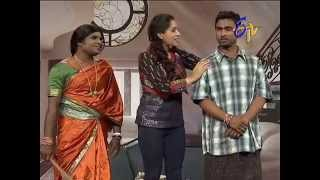 extra-jabardasth-adhire-abhinay-performance-on-27th-march-2015