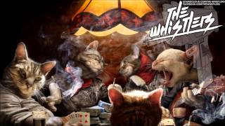 The Whistlers - Makina One
