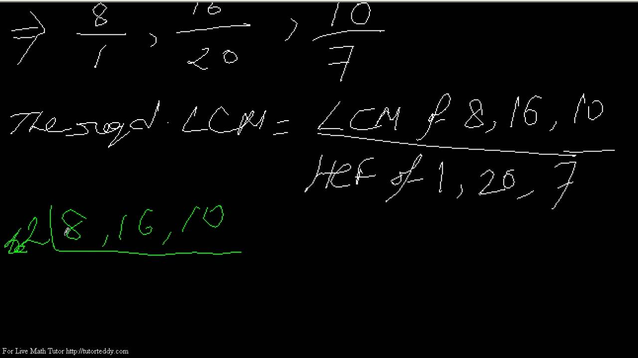 Worksheet Lcm Of 25 15 10 lcm of 15 and 10 scalien mikyu free worksheet