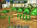 تحميل لعبة حرب الرجال الخضر Download game Army Men RTS الجيش الاخضر من ميديا فاير