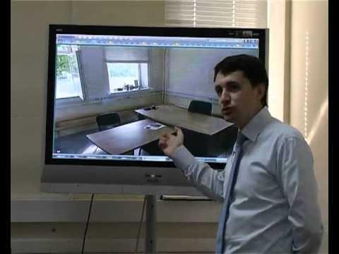 Видеонаблюдение: ТД Актив-СБ - видеонаблюдение и системы