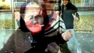 MADEVIL - Бибер-дед (R'n'B\alt.Rock) |MMV