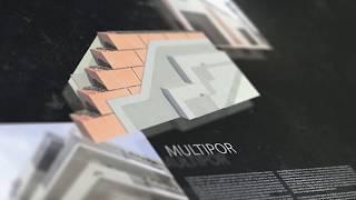 Video istituzionale Xella Italia