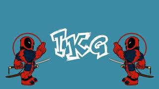 Dope Funky Hard Old School Hip-Hop Beat   Prod. ThatKidGoran