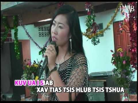 hmong sad song - YouTube