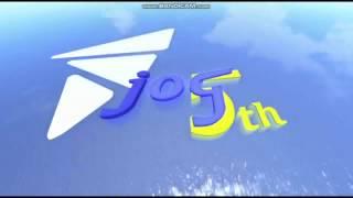 JOG A001 thumbnail