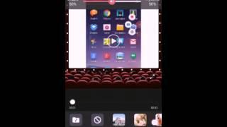 Как монтировать видео на Андроиде без компьютера(Здравствуйте, дорогие друзья! В этом видео я покажу, как монтировать видео без помощи компьютера! Программа..., 2015-07-07T17:08:15.000Z)