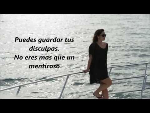 Warrior- Demi Lovato-Traducida en español