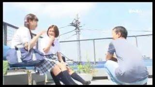 Download Video ngentot  Nami Itoshino (Japa  rt 175 MP3 3GP MP4