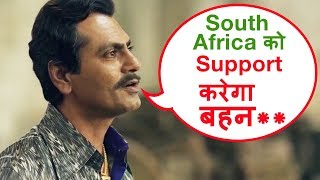 World Cup 2019 India Vs South Africa Whatsapp Status Funny Videos