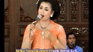 Download Mp3 Popok Beruk Keli, Voc. Indri  Mboke Ndembik  Cs.sangkuriang
