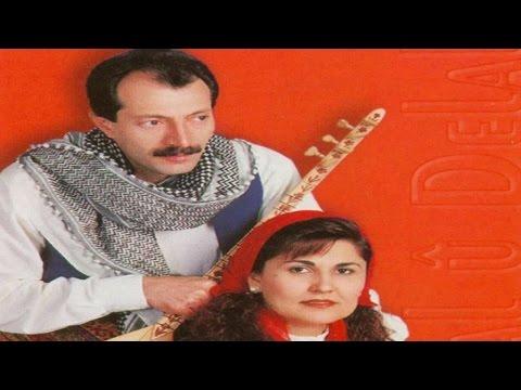 Şenol Akdağ - Dırbetino [ Bêvengiya Astaru© 2021 Kalan Müzik ]