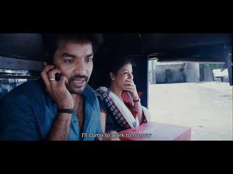 Anjali, Jai  || Latest Telugu Movie Scenes || Shalimarcinema