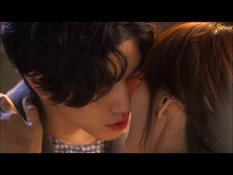 In Need of Romance 3 Ep16: The phrase I love you…_Kim So-yeon, Sung Jun