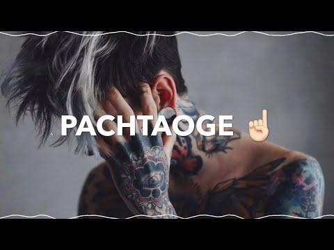 bada-pachtaoge-song-dj-remix-|-arijit-singh-|-pachtaoge-song-whatsapp-status|-pachtaoge-ringtone