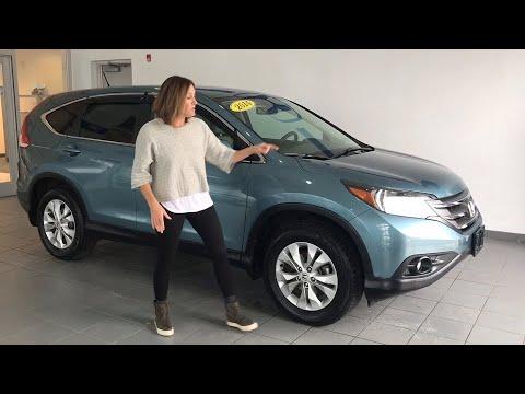 2014 Honda CR-V Pittsburgh, Greensburg, Altoona, Johnstown, Kittanning, PA H37131M