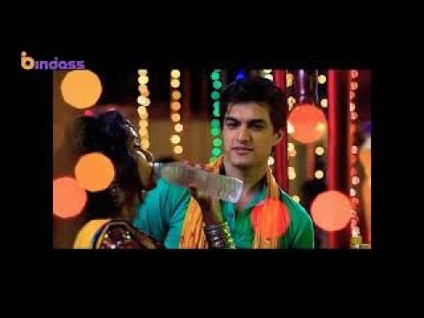 Yeh hai Aashiqui full.Gujarat love special episodes-017