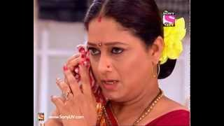Piya Basanti Re - Episode 12 - 13th September 2014