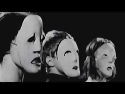 Sxuperion - Myriad